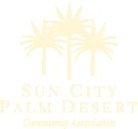 casino concerts palm desert